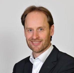 Hans Goossensen